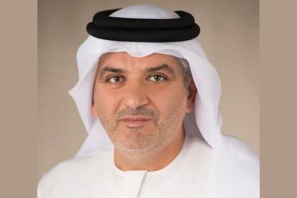 Rashed Al Blooshi, ADX