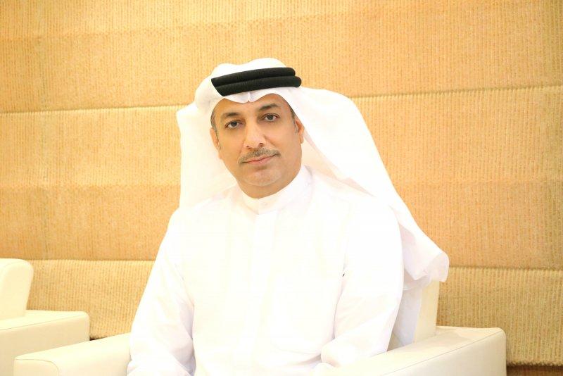 Jamal Al Jasmi, EIBFS