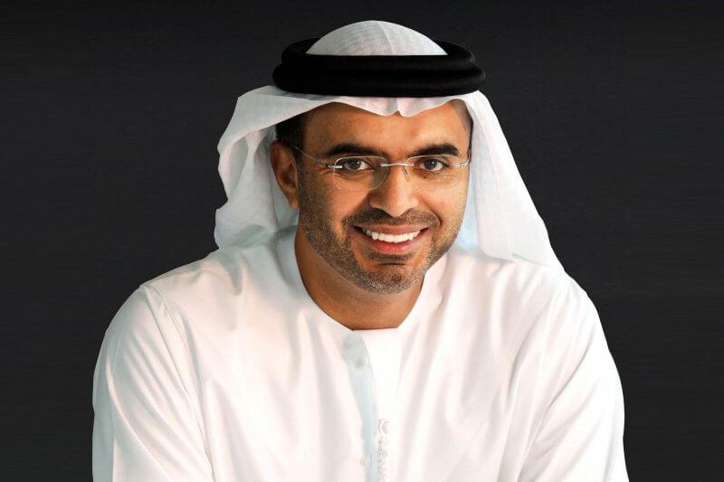 halal, Islamic economy, technology, GIES