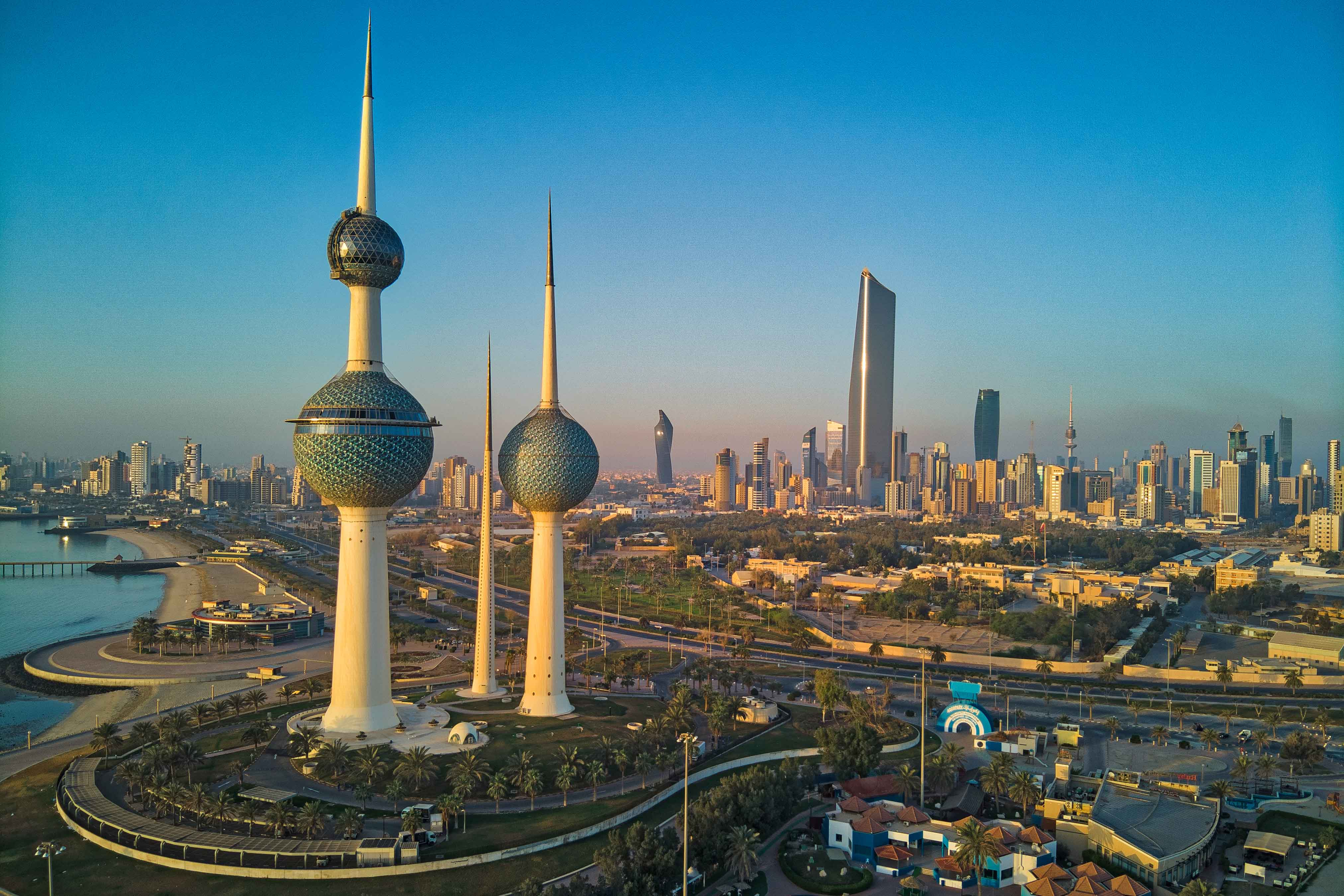 Kuwait's Zain Group bolsters cloud offerings with Oracle