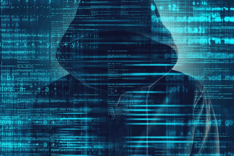 US Charges 2 Iranian Cyber Criminals in Ransomware Scheme