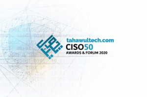 CISO50 2020