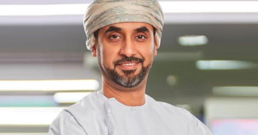 Feras bin Abdullah al Sheikh, Ooredoo