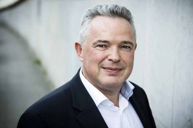 Johan Van Genechten, 4C