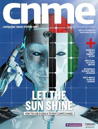 CNME Online December 2018