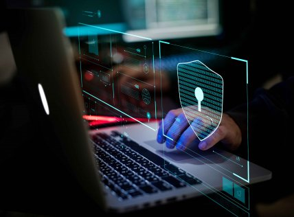Proofpoint security awareness