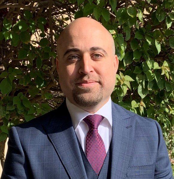 Samer Jadallah, StarLink