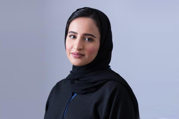 Maha Khamis Al Mezaina, Area 2071