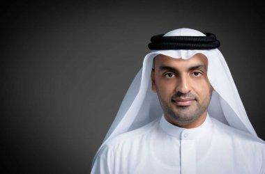 Mohammad Lootah, Dubai DED