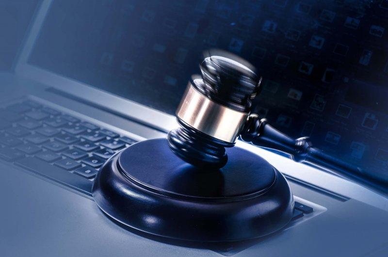UAE's Jafza introduces VR Smart Court to handle labour litigation