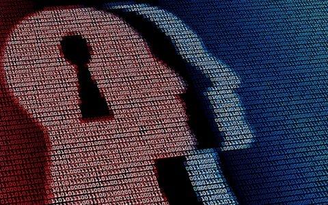 Kaspersky threat intelligence