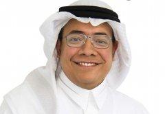 Moataz Bin Ali, Trend Micro MENA