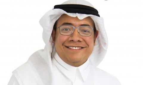 Moataz Bin Ali, Trend Micro MENA, Art of Cybersecurity