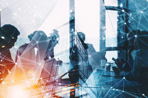 How HPE GreenLake Flex Capacity can benefit enterprises