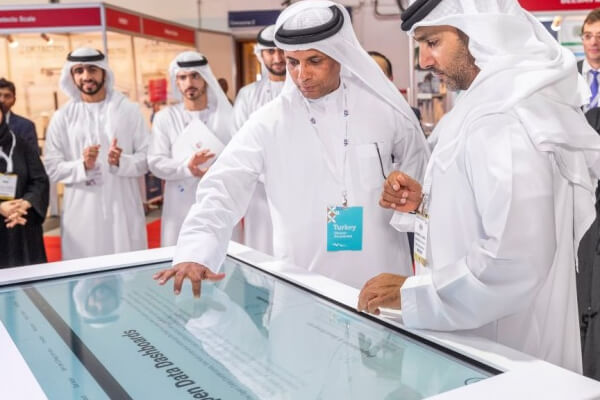 Abu Dhabi to present latest healthcare data with new online portal
