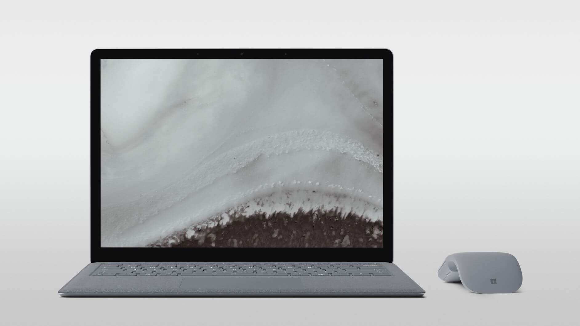 Microsoft unveils new Surface devices for UAE market
