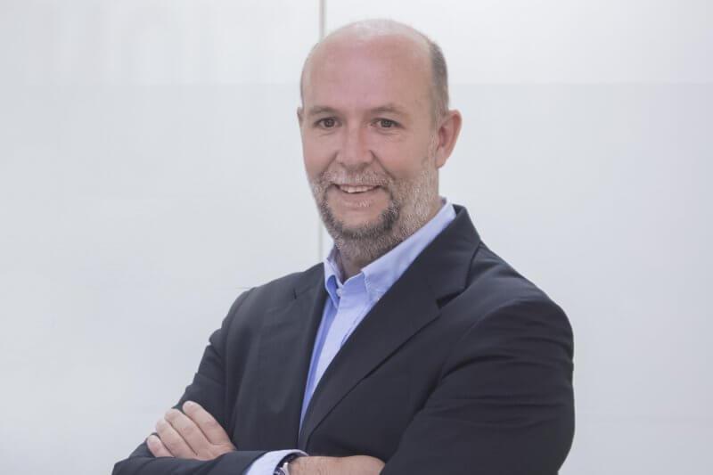 Ignacio Ruiz de Eguilaz, Seidor