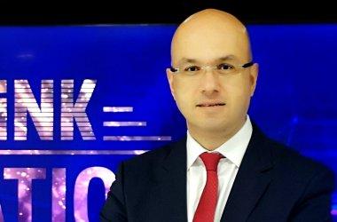 Zaidoun Arbad, StarLink