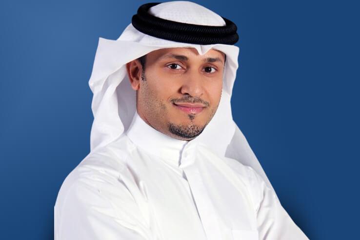 Arif Mubarak, Dubai Asset Management