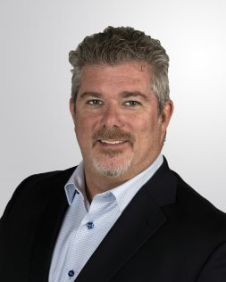 Chris McGugan, Avaya