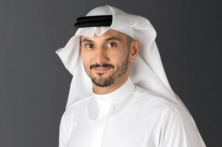 Maher Shirah, Dubai RTA