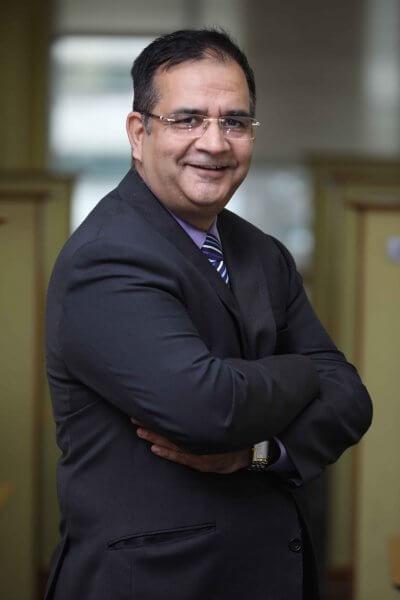 Ugresh Kumar, Raqmiyat
