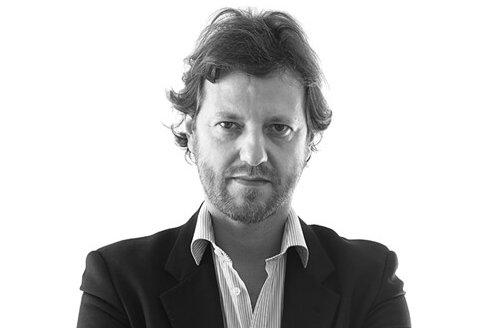 Valerio Pastore, Boole Server, VAD Technologies