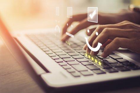 UAE services online