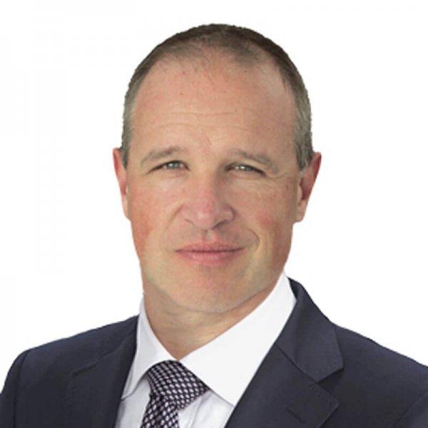 Alexander Linden, vice president analyst, Gartner