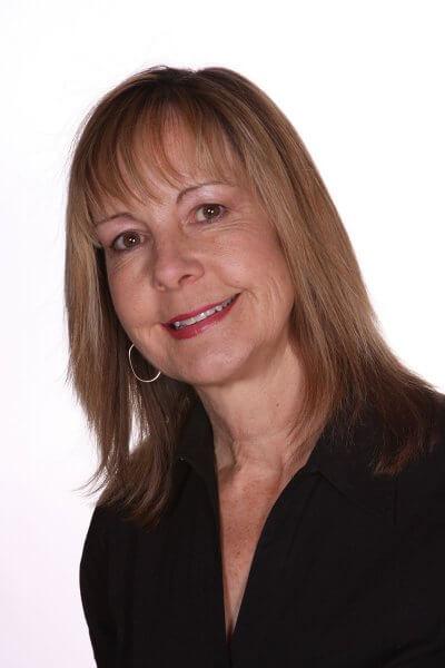 Elise Olding, Vice President, Gartner