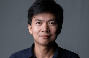 Hewitt Lee, Synology