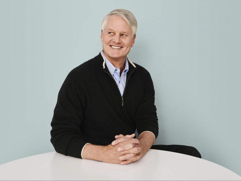 Deloitte, ServiceNow team up to accelerate enterprise digital
