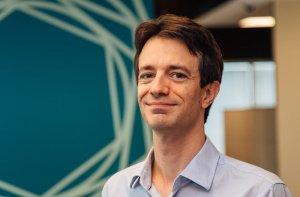 Renaud Deraison, Tenable