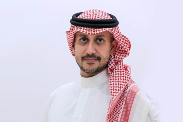 Mohammad Bakr Gazzaz, Uber Saudi Arabia