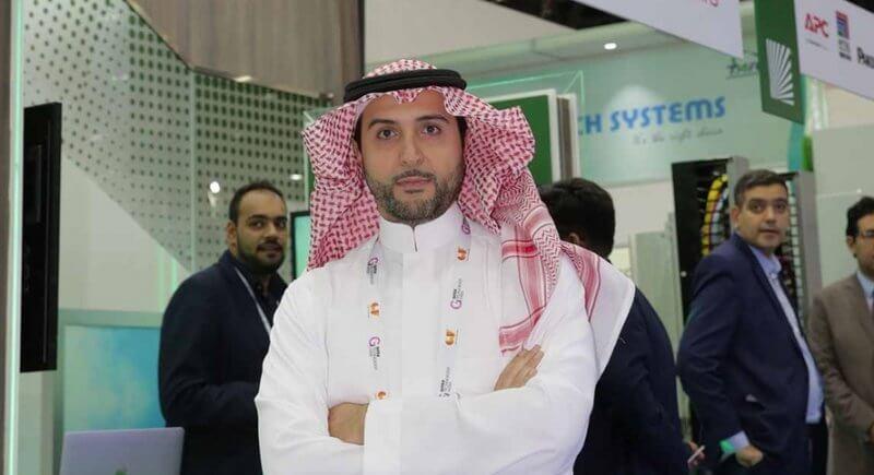 AlJammaz Cloud