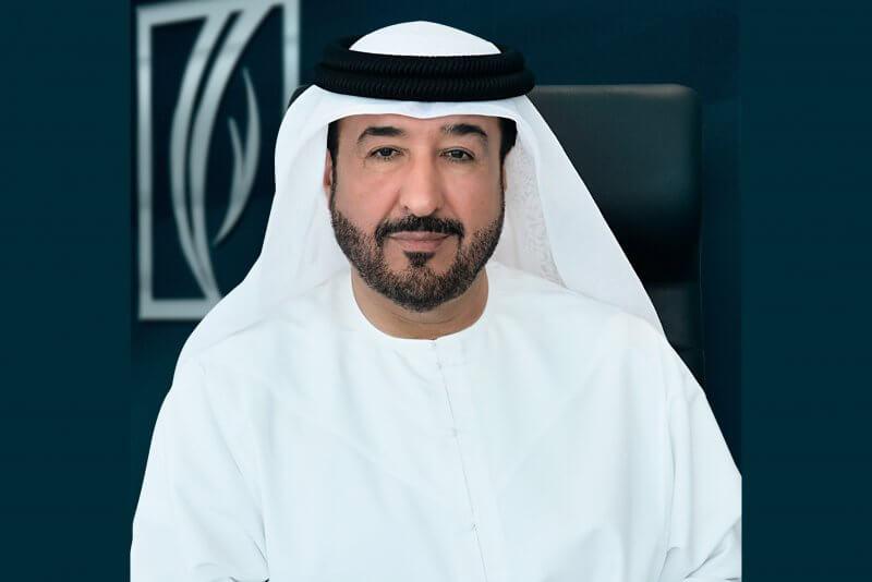 UAE bank, Emirates NBD