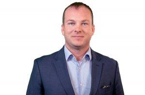 Josh Douglas, Mimecast, suspicious emails