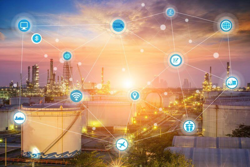 Ooredoo spotlights digital transformation in oil and gas sector