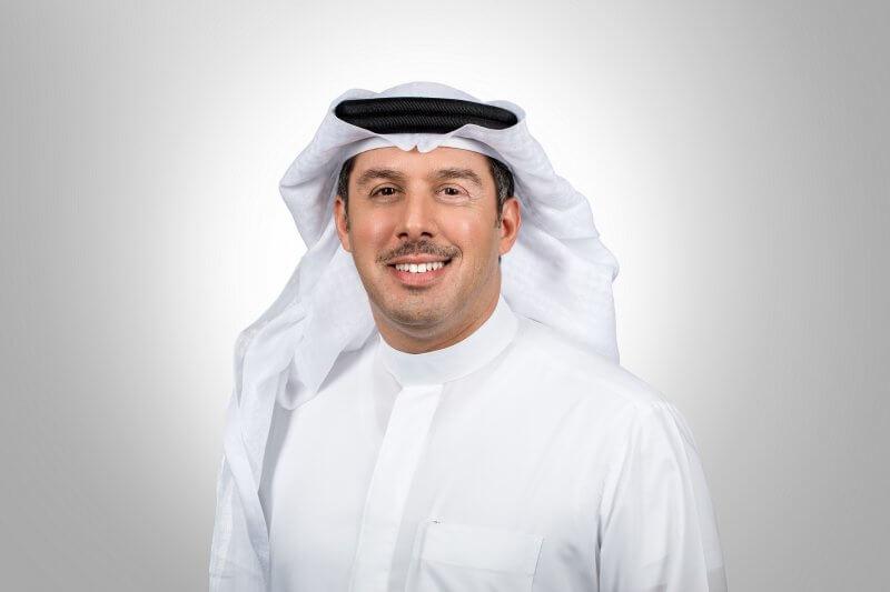 Khalid Rumaihi, EDB, AI guidelines