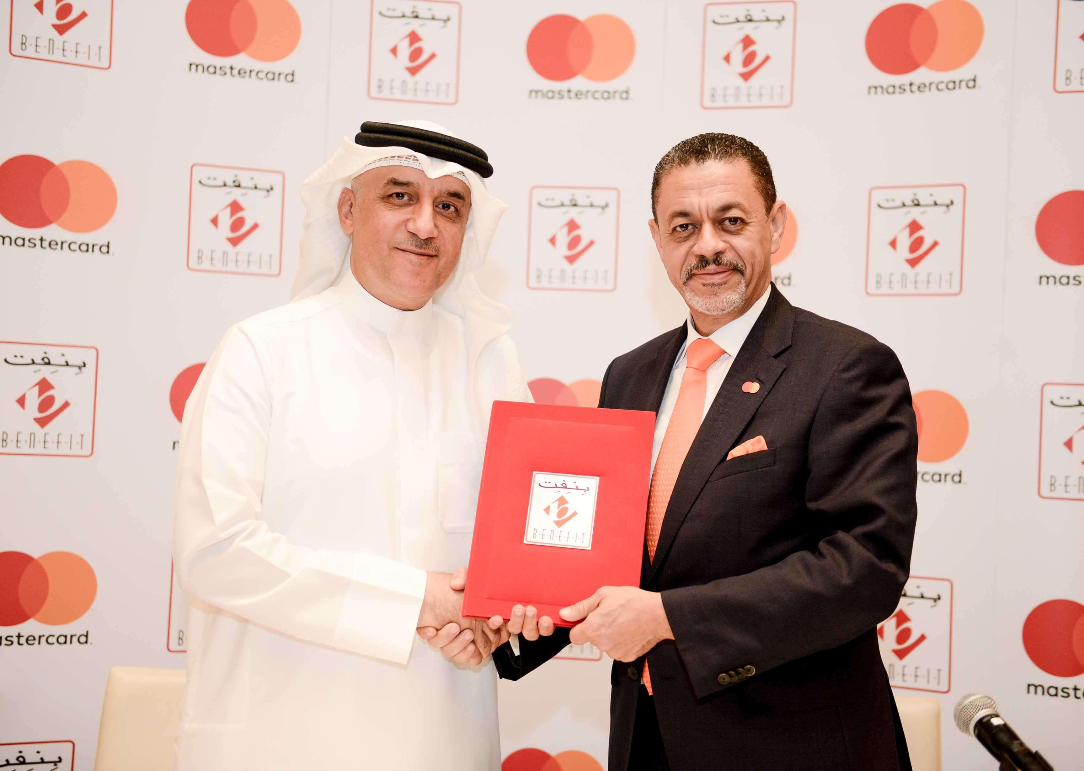 Bahrain Bourse turns to AWS cloud to enhance performance