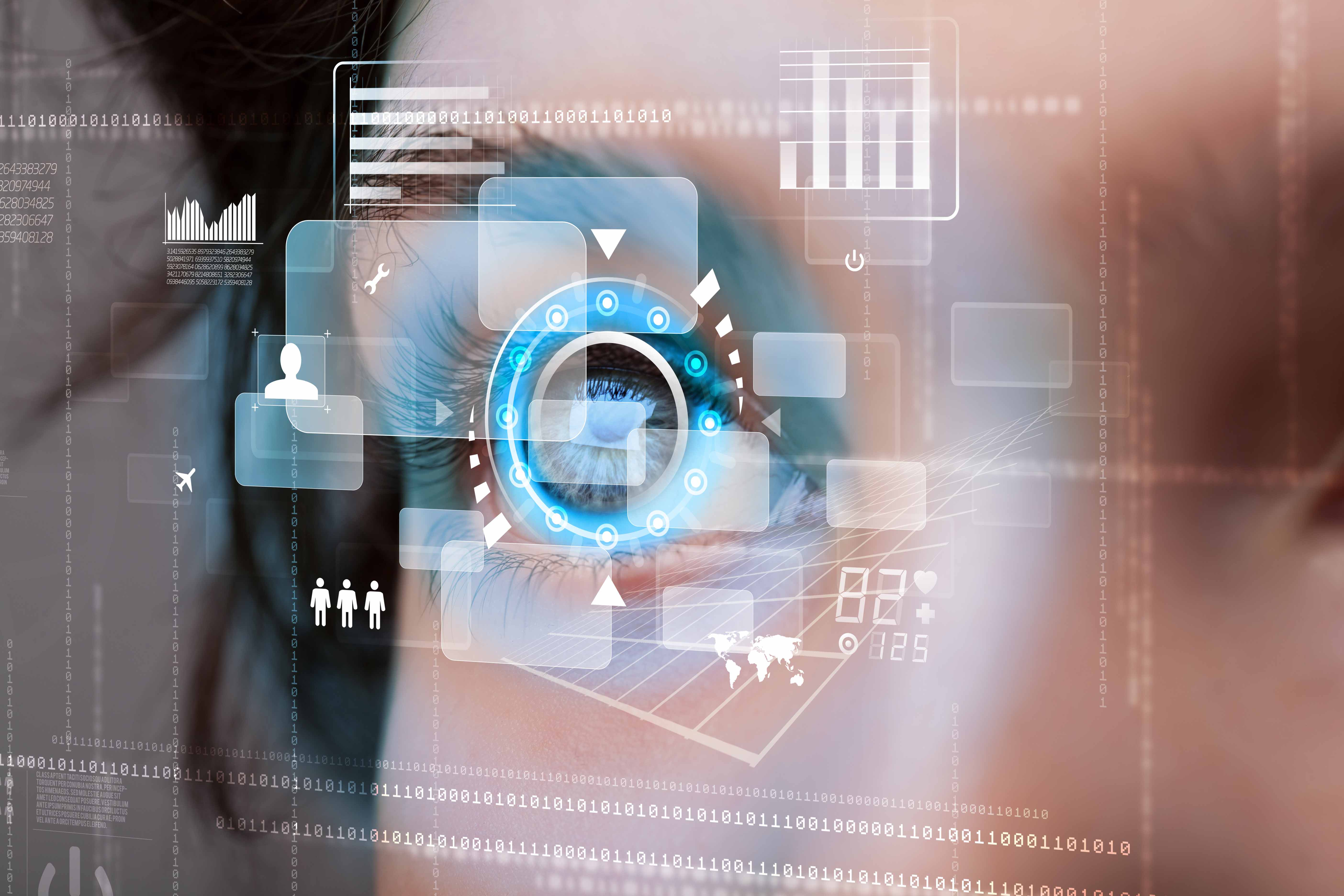 Why digital transformation calls for increased visibility