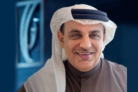 Abdulla Qassem, Emirates NBD, SAP