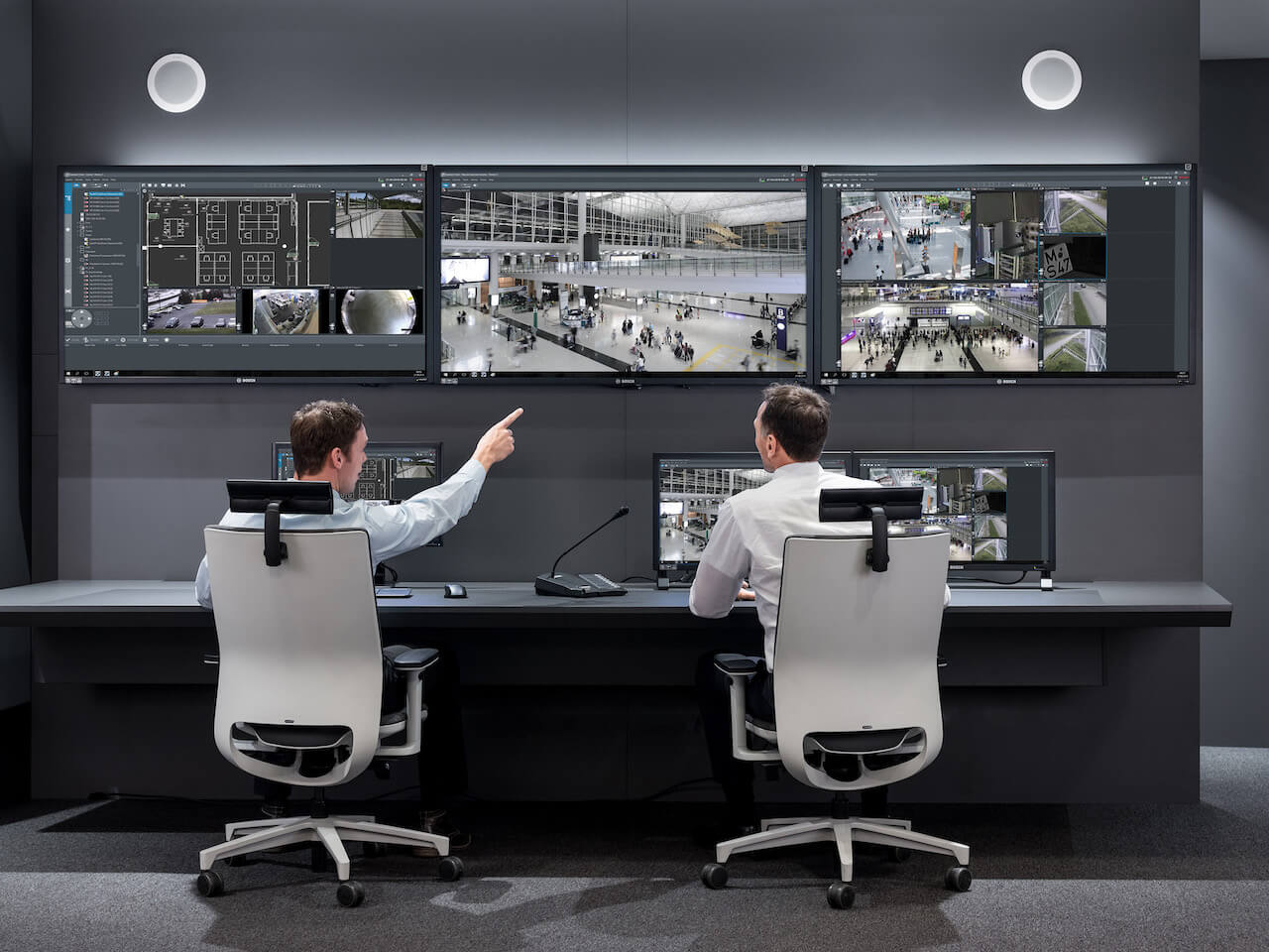 Array Networks sets sights on regional growth   TahawulTech com