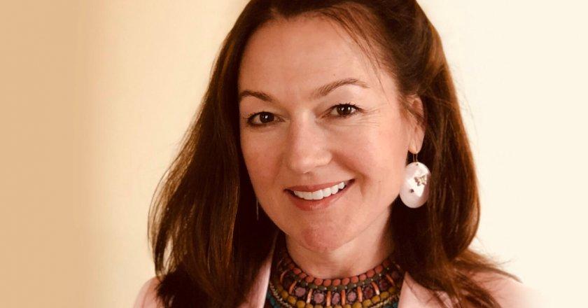 Christina Van Houten, Mimecast