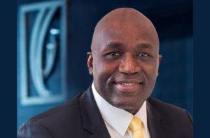 Evans Munyuki, Emirates NBD, API sandbox