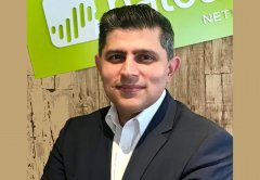 Haider Pasha, Palo Alto Networks, unsecured wifi