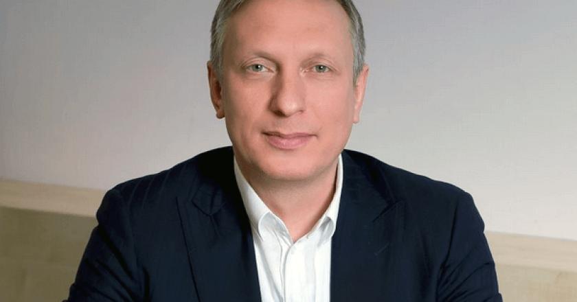 Ratmir Timashev, Veeam