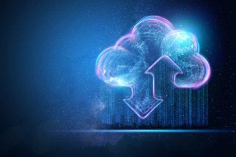 securing multi-cloud
