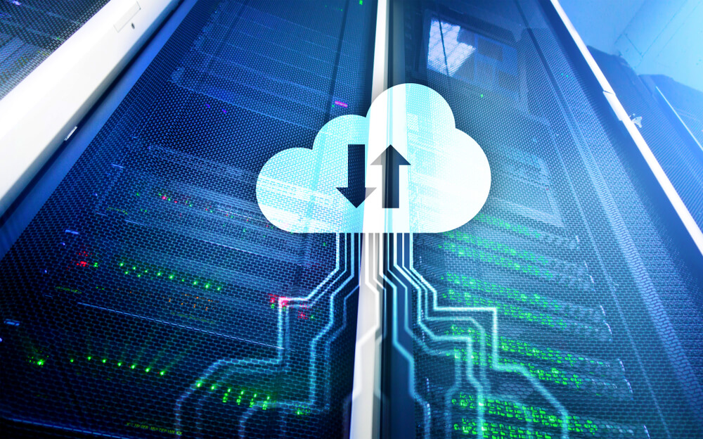 Equinix, VMware team up to speed up hybrid cloud transformation