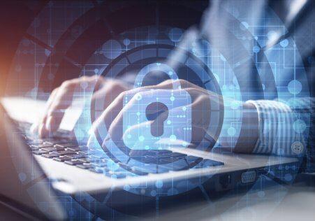combat cyber-attacks
